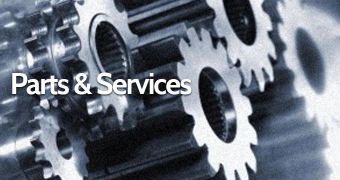 screeners-crushers-conveyors-equipment-parts-services