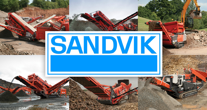 sandvik-equipments